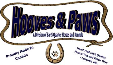 hoovesandpaws